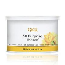 Gigi All Purpose Honee, 8 Ounce image 5