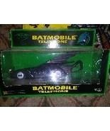 batman telephone brand new - $37.99