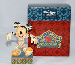 Enesco GOOD MAN CHARLIE BROWN PEANUTS Figurine Showcase 4044676 JIM SHORE SNOOPY