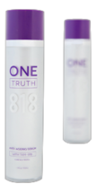 One Truth 818 Anti-Aging Serum - $299.00