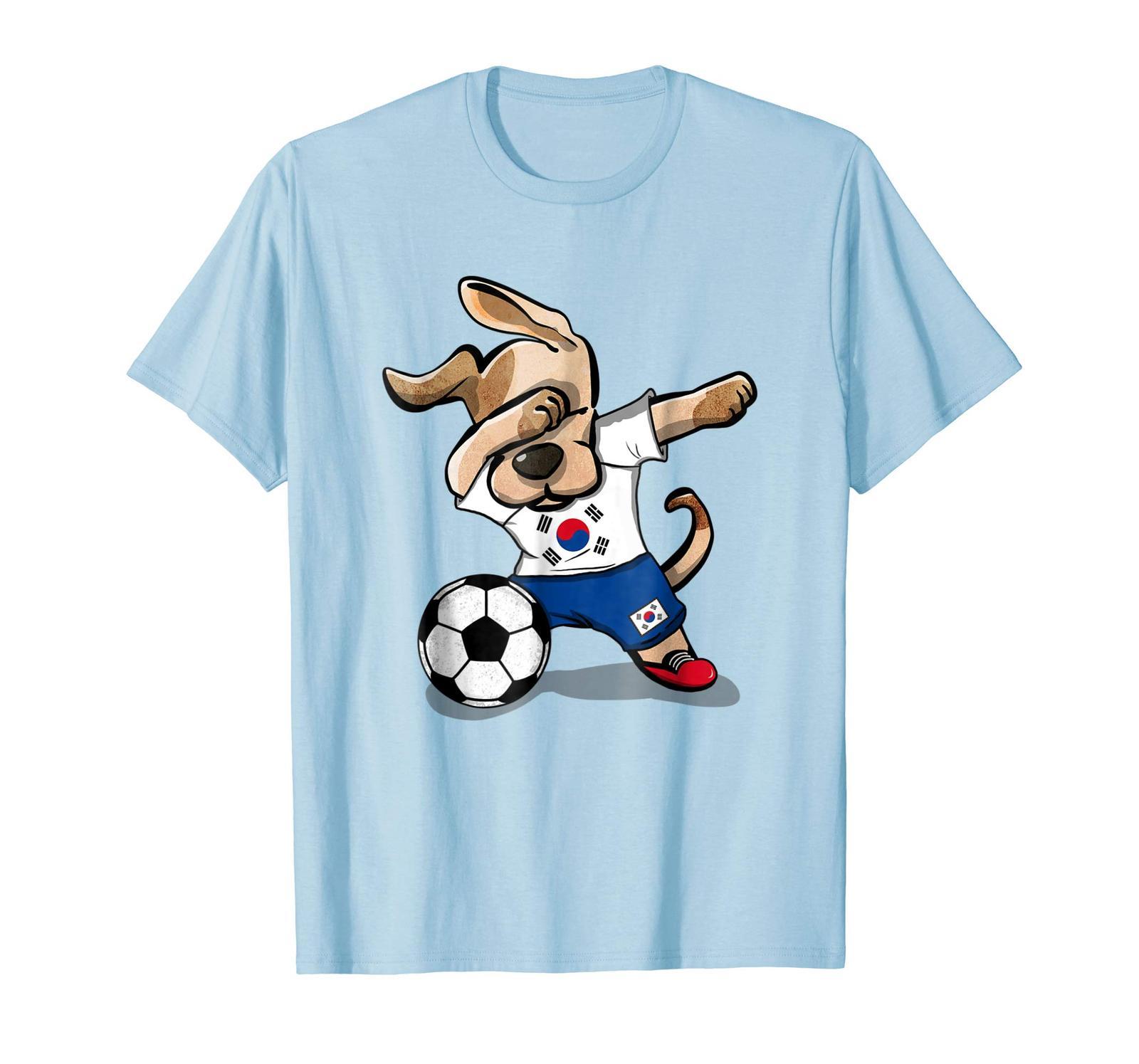 cc066d41900 New Shirts - Dog Dabbing Soccer South Korea and 50 similar items.  B1vjl6mug1s. cla 7c2140 2000 7c91kty0lwyql.png 7c0 0 2140 2000 0.0 0.0  2140.0 2000.0