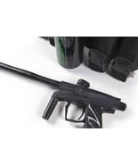 Tournament D3S Electronic Paintball Gun Set HPA tank, 4+1 harness + pods - $299.95