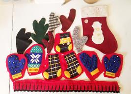 Ornaments01 thumb200