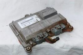 Chevy Silverado GMC 2500HD Allison Transmission Control Module TCM TCU 15169833