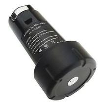 Banshee replaces MILWAUKEE 48-11-2001 Battery Pack,4V,Li-Ion,2.0A/hr. - $19.08