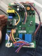 EBR41956108 KENMORE REFRIGERATOR CONTROL BOARD - $89.09