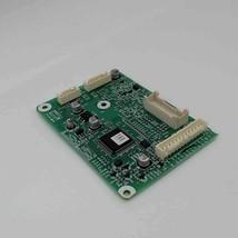 EBR78988404 LG Pcb Assembly,display OEM EBR78988404 - $84.10