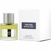 Tom Ford Eau De Parfum Spray 1.7 Oz For Men  - $149.80