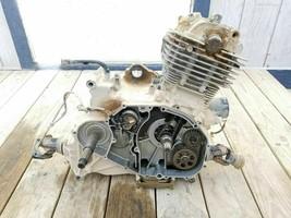 2007 Suzuki Eiger Lta 400 F Engine #4 - $1,058.24