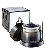 [ NEOGEN ] Code9 Black Volume Cream Kit 80ml - $35.15