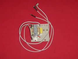 Sanyo Bread Maker Machine Transformer Assembly for Model SBM-150 - $15.88