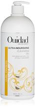 OUIDAD Ultra-nourishing Cleansing Oil Shampoo, 33.8 Fl Oz - $99.48