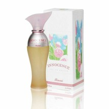 Innocence For Women 65 Ml Eau De Parfum By Rasasi, Genuine Product. - $35.99