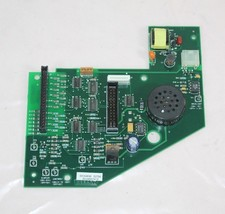 Hobart Console Board For Quantum Commercial Scales 00-046514 - $39.59