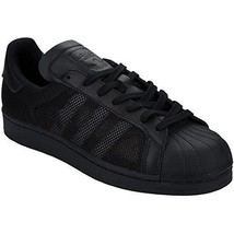 Adidas Originals Men's Superstar Triple - Choose Size/Color - $50.99+