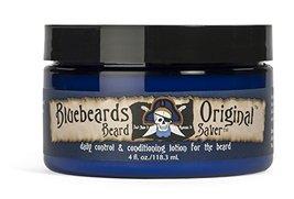 Bluebeards Original Beard Saver, 4 oz image 7
