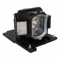 Hitachi DT01025 Osram Projector Lamp Module - $80.99