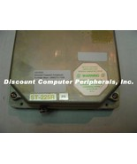 "20MB RLL or 11MB MFM 5.25"" Drive Seagate ST225R Free USA Ship Our Drives... - $49.95"