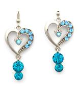 Aqua heart 2 thumbtall