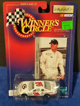 Dale Earnhardt Jr 1998 Gargoyles Monte Carlo Winners Circle NASCAR 1/64 car - $8.50