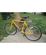 Specialized Hardrock Direct Drive 26'' RARE COLOR Bike - $233.40