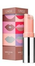 Clinique Moisture Surge Pop Triple Lip Balm in Lychee - NIB - $15.98