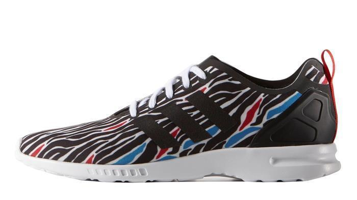 fdca6eb93 Adidas Originals ZX Flux Smooth Women s and 39 similar items. S l1600