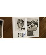 1972 BERT CAMPANERIS OAKLAND ATHLETICS A'S TEAM ISSUE 8X10 PRESS PHOTO R... - $34.99