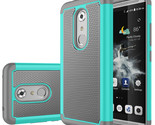 Armor dual layer protective cover case for zte axon 7 cyan gray p20160821142238905 thumb155 crop
