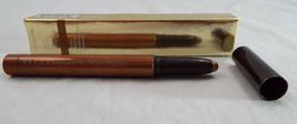 Becca Shimmering Perfeccionador Piel Slimlight en Topacio 1.68g .177ml - $17.80