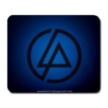 Linkin Park 61 Mouse pad New Inspirated Mouse Mats Ac8 - $6.99