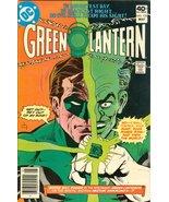 Green Lantern #128 May 1980 [Comic] [Jan 01, 19... - $10.00