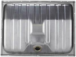 FUEL TANK F28G FOR 1969 FORD MUSTANG MERCURY COUGAR L6 V8 image 6