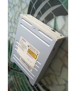 Samsung CD-Master 40E 40X IDE CD-ROM Drive - $9.99