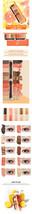 Playcoloreyesjuicebar thumb200