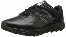New Balance Men'S Mu950V2 Umpire Low Shoe - $111.25+
