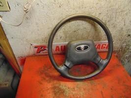 87 91 92 90 89 88 Jaguar XJ6 oem factory steering wheel - $39.59