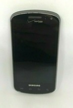 Samsung Galaxy Stratosphere SCH-I405 Verizon For Parts or Repair Only - $4.44