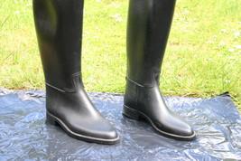 Equestrian riding boots, Cottage Craft, unisex, UK6 EU39. - $31.80