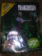 frankenstein brand new model - $37.99