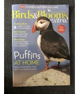 Birds & Blooms extra! March 2020 - $6.00