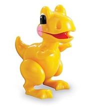 Tolo Toys First Friends T-Rex - $10.54