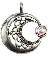 Venus Rising Celestial Amulet                                           ... - $8.00