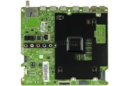 Samsung BN94-09019T Main Board for UN55JU650DFXZA