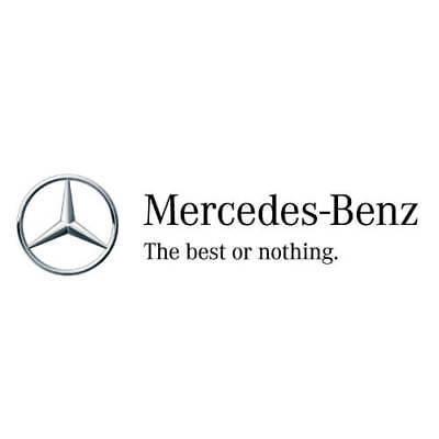 Genuine Mercedes-Benz Suction Line 111-230-67-56