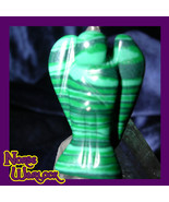 Nwanma  3  thumbtall