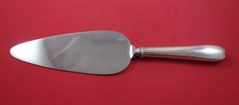 """Feather Edge by Gorham Sterling Silver Cake Server 10"""" - $75.05"""