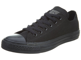 Converse  Chuck Taylor All Star Ox  Unisex Style : M5039c - $48.00