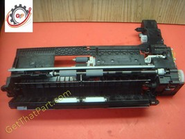 Canon 2230 2270 2830 2870 3030 3035 3045 3230 Paper Pickup Middle Assy - $98.10