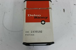 Delco Remy 1939192 Part Kit Generator R New image 2